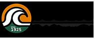 Tugun Surf Life Saving Club Logo